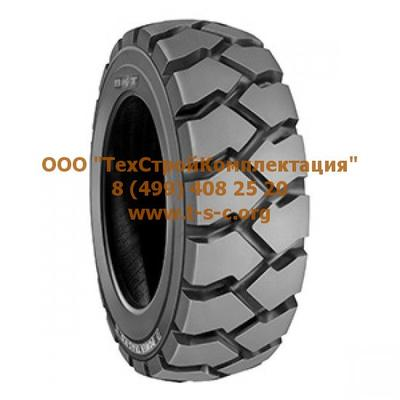 Шинокомплект 18X7-8 16PR BKT POWER TRAX HD JS2